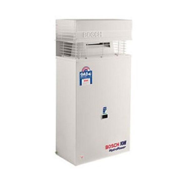 Bosch 10H External Hydropower Gas Instantaneous