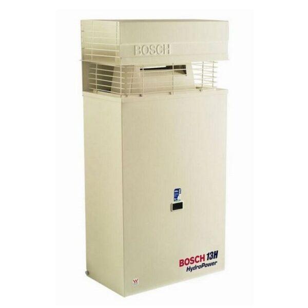 Bosch 13H External Gas