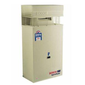 Bosch 16H External Gas