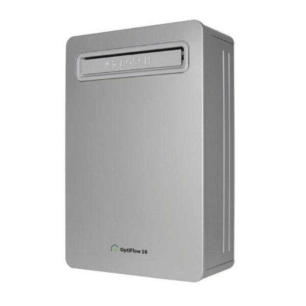 Bosch Optiflow Internal 16L Gas