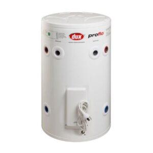 Dux Proflo 50L Electric