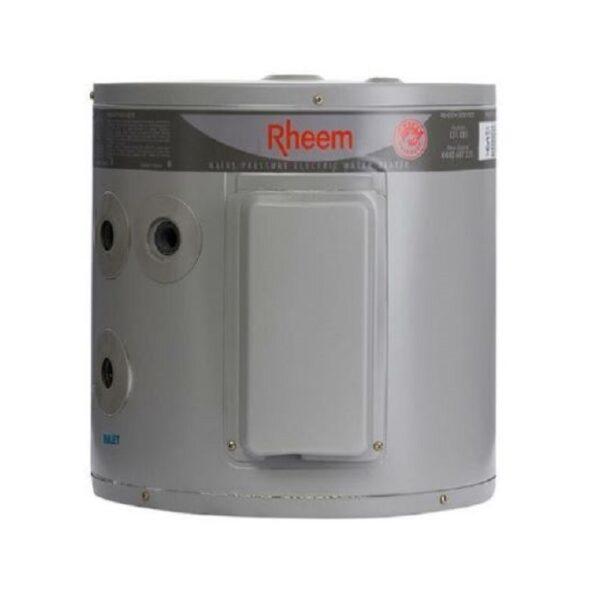 Rheem 25L Electric
