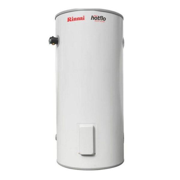 Rinnai Hotflo 160L Electric