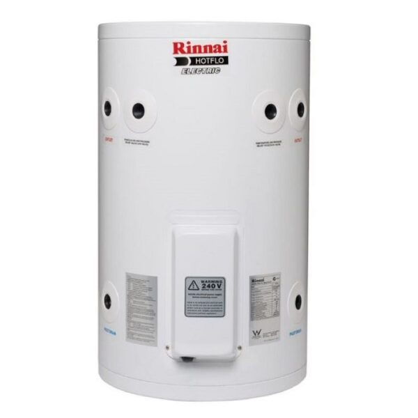 Rinnai Hotflo 50L Electric