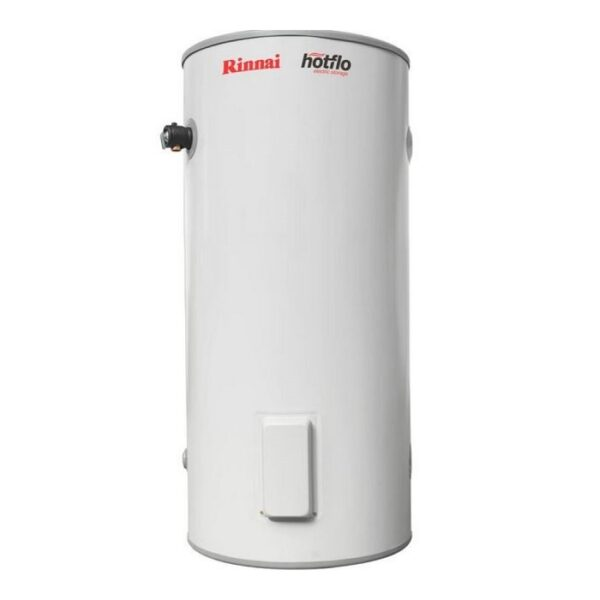 Rinnai Hotflo 80L Electric