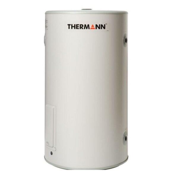 Thermann 125L Electric