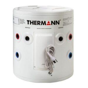 Thermann 25L Electric