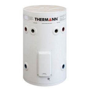 Thermann 50L Electric