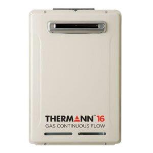 Thermann 6 Star 16L Gas