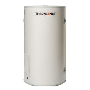 Thermann 80L Electric