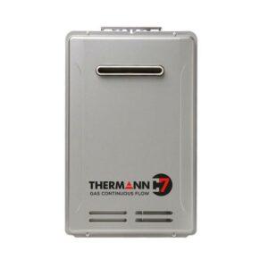 Thermann C7 26L Gas